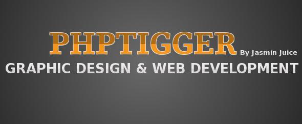 phpTigger