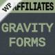 Afiliats Formes Gravity - WorldWideScripts.net article en venda