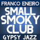 Small Smoky Club - AudioJungle Item for Sale