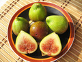 Yummy figs - PhotoDune Item for Sale