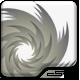 Eyestorm Previsualization Logo - GraphicRiver Item for Sale