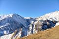 Caucasian Mountain, Georgia - PhotoDune Item for Sale