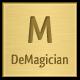 demagician