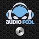 audiofool