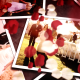 Floral Wedding Photos - VideoHive Item for Sale