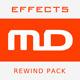 Rewind Pack