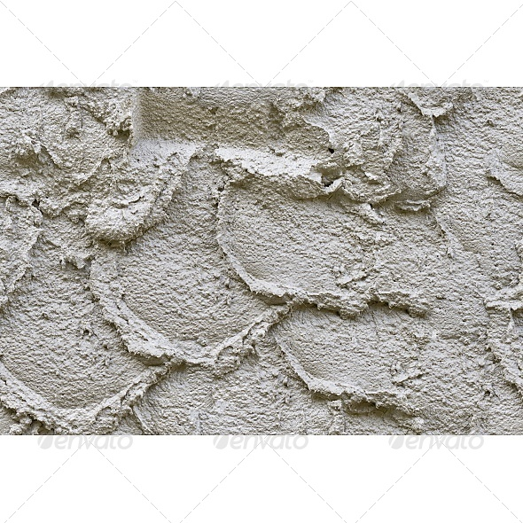 GraphicRiver Plaster Texture 6617947