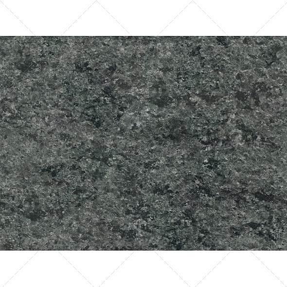 GraphicRiver Granite texture-black 6618153