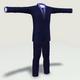 Man Suit 2