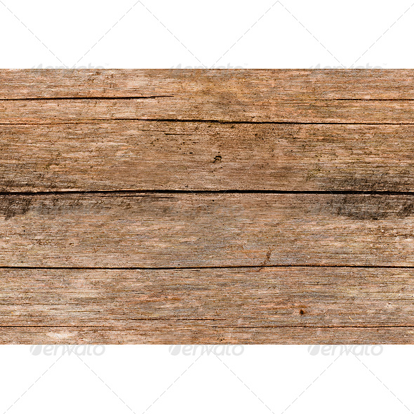 GraphicRiver Tileable old wooden planks texture 6618397
