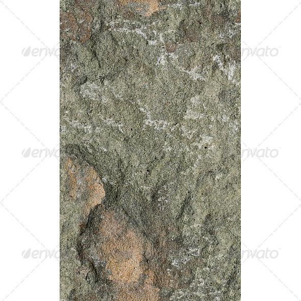 GraphicRiver Tileable stone texture 6618407