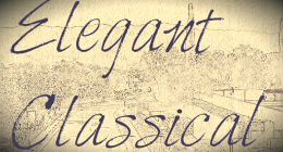 Elegant Classical Collection