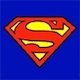 Superman_blue_logo_avatar_picture_16308