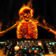 Fire DJ - VideoHive Item for Sale
