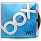 Nillbox Business Εταιρική Wordpress Theme - Business Corporate