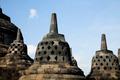 Borobudur Temple, Indonesia - PhotoDune Item for Sale