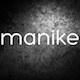 Manike