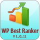 WP Best Ranker