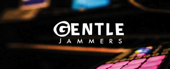 G.jammers%20banner%20590x242