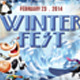 Winterfest - GraphicRiver Item for Sale