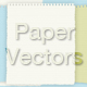 Grunge Paper - GraphicRiver Item for Sale