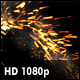 Sparks Revealer - VideoHive Item for Sale