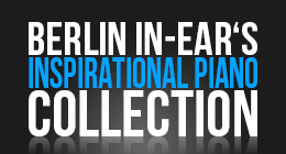 Inspirational Piano Collection