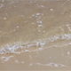 Waves On The Shoreline - VideoHive Item for Sale