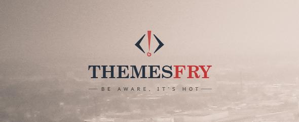 ThemesFry