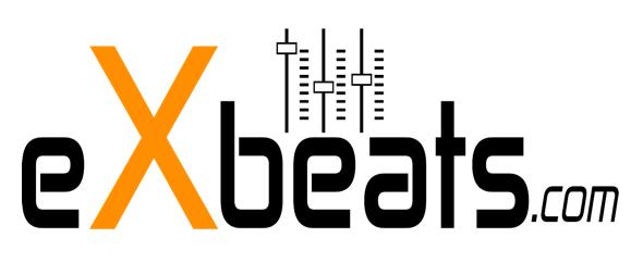 eXbeats