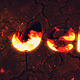 Hell On Earth Intro - VideoHive Item for Sale