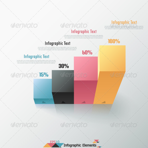 GraphicRiver Modern Infographics Options Banner 6624411