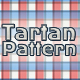 Tartan Pattern - GraphicRiver Item for Sale
