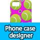 Телефон Справа Дизайнер - WorldWideScripts.net Пункт для продажу