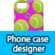 Phone Case Designer (PHP Scripts) Download