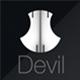 TL_Devil