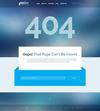 27_404_page.__thumbnail