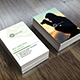 Cool Business Card - GraphicRiver Item for Sale