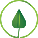 Power Leaf Eco Business - GraphicRiver Item for Sale
