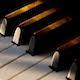 Piano_80x80