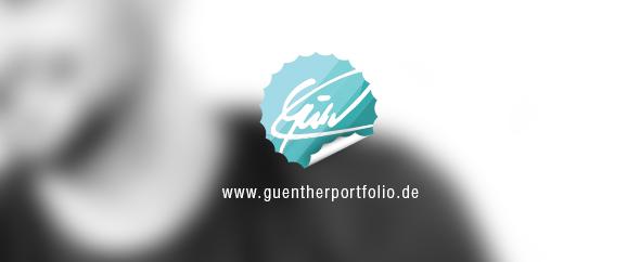 guentherportfolio