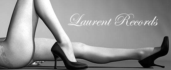 LaurentRecords