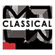 Vivaldi Concerto Op. 6 n° 3 - I movement - AudioJungle Item for Sale