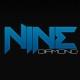 NineDiamond