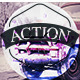 Watercolor Action - GraphicRiver Item for Sale