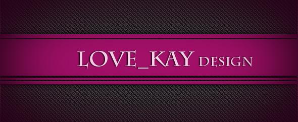 Love_Kay