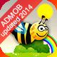 TipTap : (Happy Theme) UIKit Game, AdMob - CodeCanyon Item for Sale