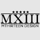 MThirteenDesigns