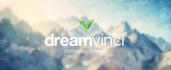 Dreamvinci_header