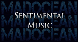 Sentimental Music